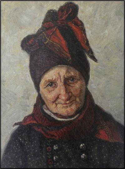 Portraet-af-Hanne-Thoegersen-