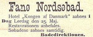 fanoe-nordsoebad-25051901
