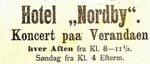 hotel-nordby