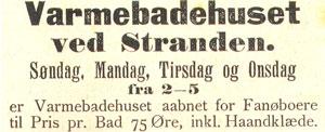 varmebadehuset-19091903