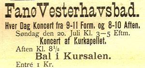 Fanoe-Vesterhavsbad-2