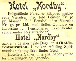 hotel-Nordby-2
