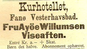 viseaften-kurhotellet-1918