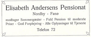 elisabeth-andersens-pension