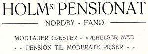 holms-pensionat-1923