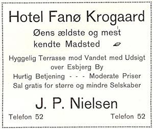 krogaarden-1923