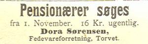 pensionaerer-soeges-oktober-1