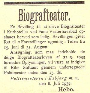 Biografteater-10071937