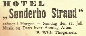 Hotel-Soenderho-Strand-10071