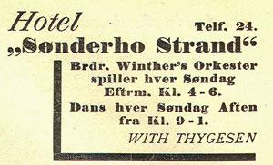 Hotel-Soenderho-Strand-17061