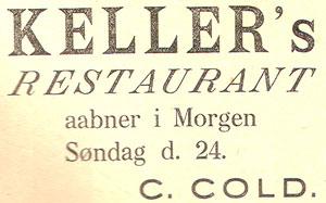 Kellers-24041937
