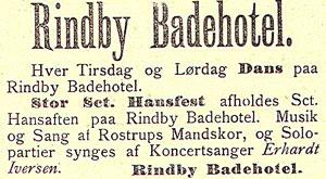 Rindby-Badehotel-19061937