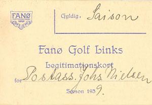 fanoe-golflinks-legitimation