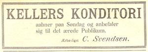 kellers-06-05-1933