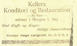 kellers-23-04-1932