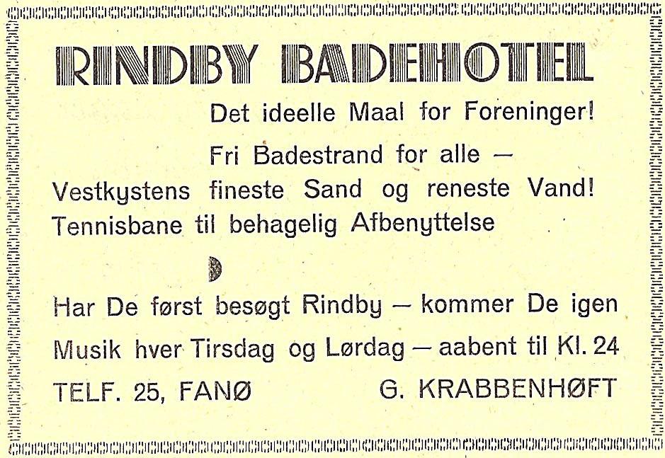 rindby-badehotel_1