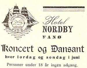 hotel-nordby-18061949