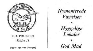 hotel-nordby-vejviser-1946