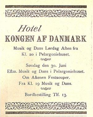 pelargoniehuset-29061946