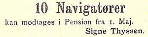pension-10041945