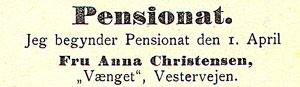 pensionat-22031941