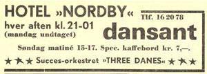 hotekl-nordby-dansant-24071