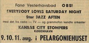 pelargoniehuset-03081973