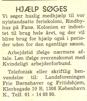 rindbyhus-19051972
