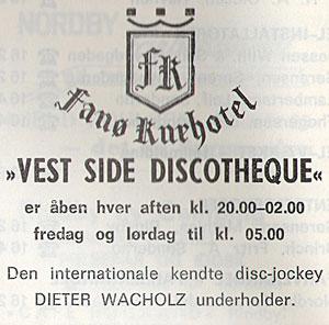 vest-side-diskotek
