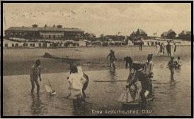 1917-fanoe-bad