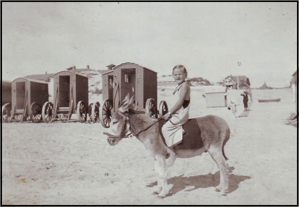 B00072_002_aeselridt-ca-1930