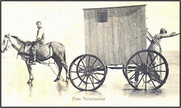 1_B1409_Badevogn_II_postkort
