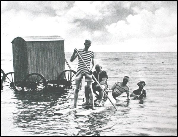 alternativ-badning