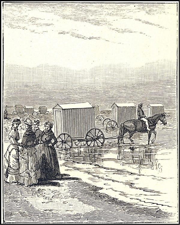 badevogne_1881