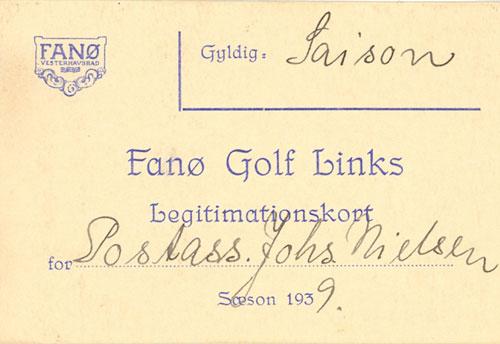 fanoe-golflinks-legitimatio
