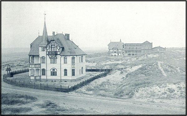 B1041_23_Villaer-og-klitlandskab_postkort