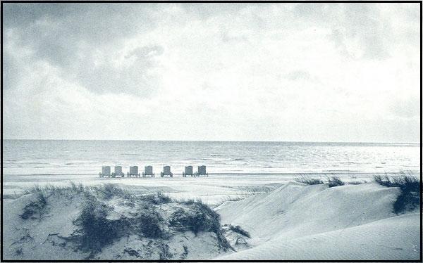 B1041_5_Badestrand-Fanoe_postkort