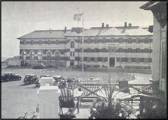 kurhotellet-1950 web