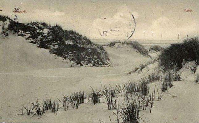 1912-klitter