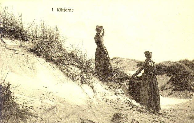 B1630-138_Klitparti