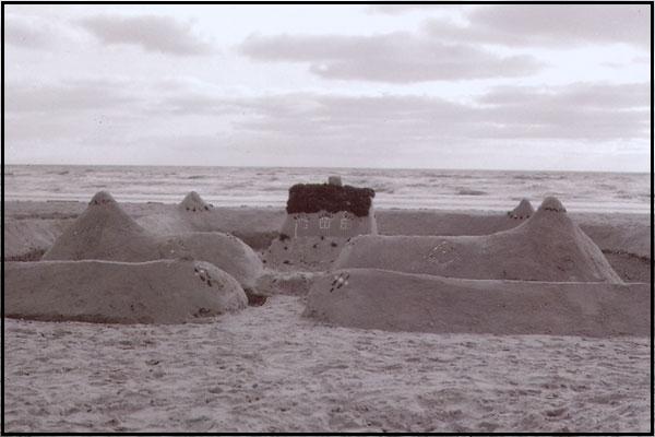 B1682_Sand_0005