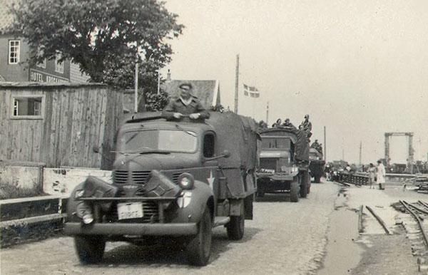 B1693_022_engelske-soldater