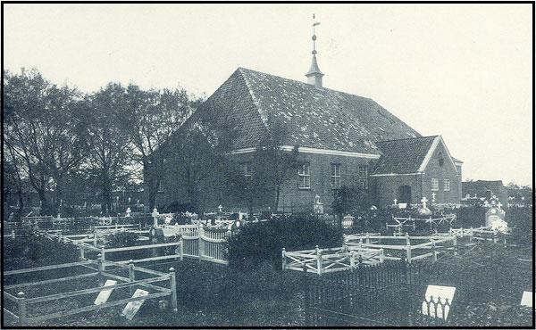 20-B1041_20_Nordby-kirke_po
