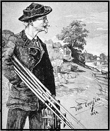 220px-Wilhelm_Dreesen-_Selbstbildnis_(1894)Wd_b000
