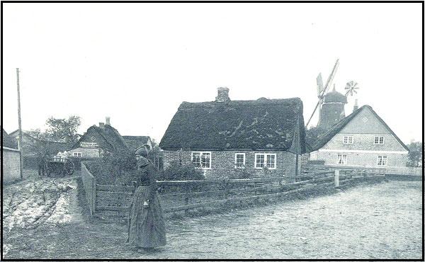26-B1041_26_Parti-af-Nordby