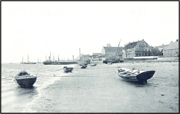 29-B1041_29_Ved-havnen-i-No