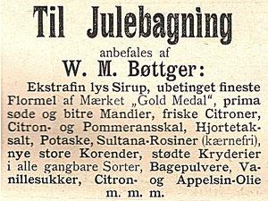 boettger-07121901-I