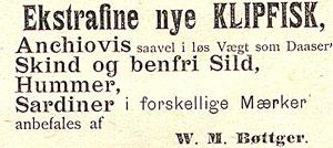 boettger-19011901