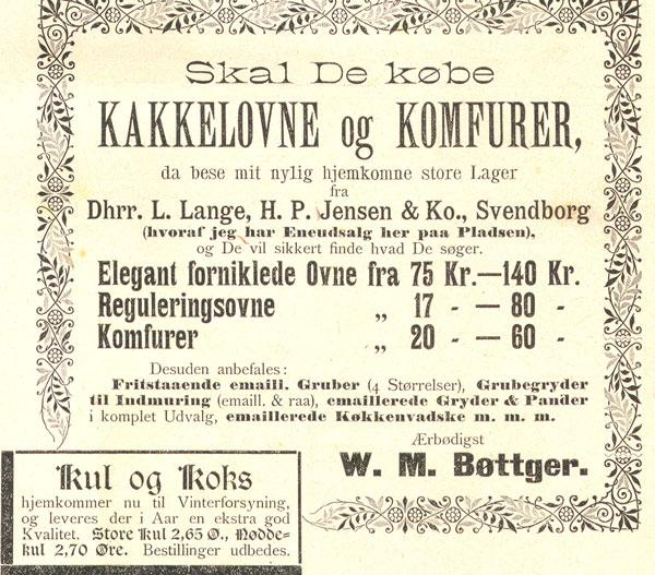 boettger-26091903
