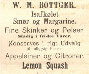 boettger-28061902